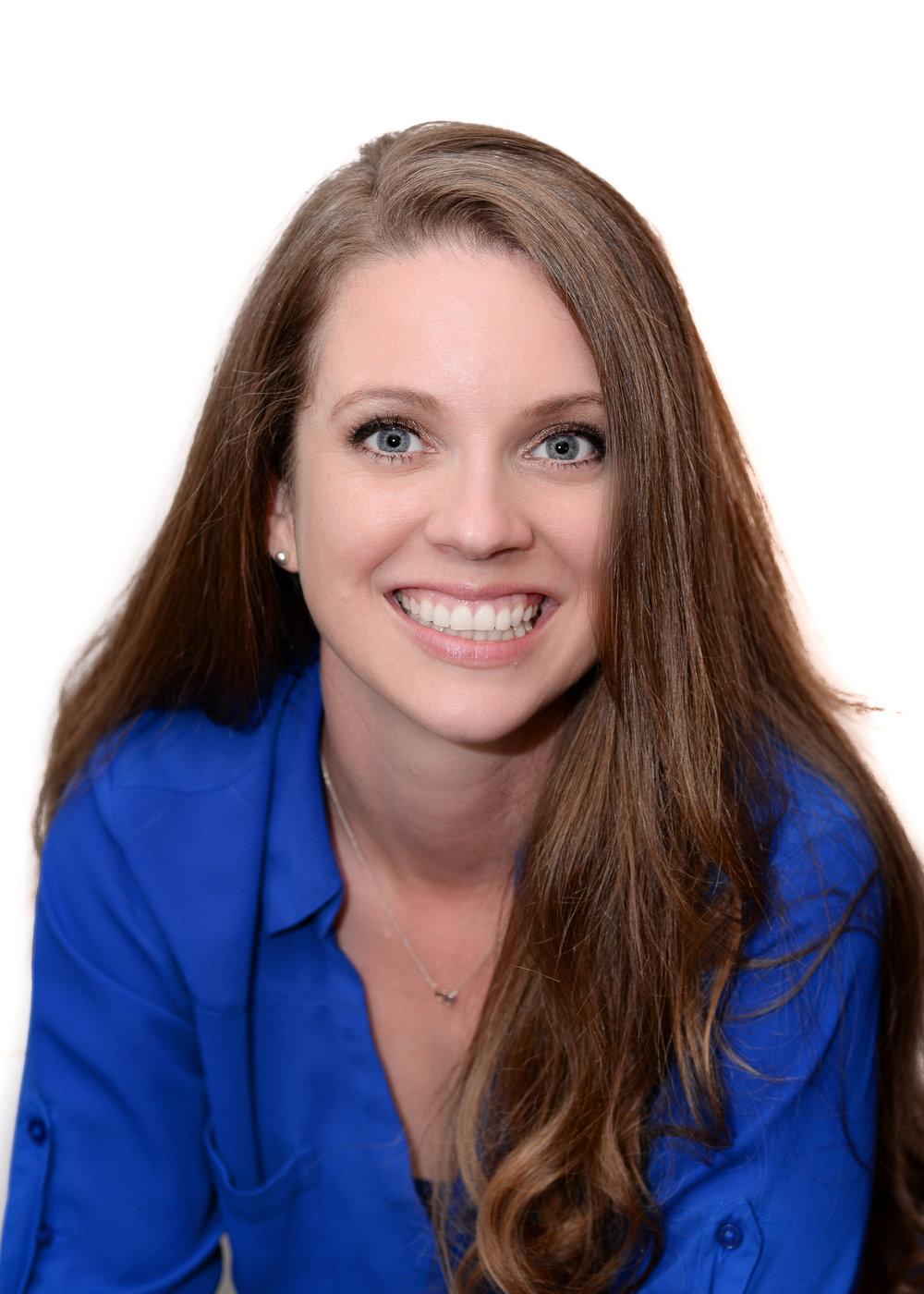 Leah Carson - Loan Partner  NMLS: 1500415