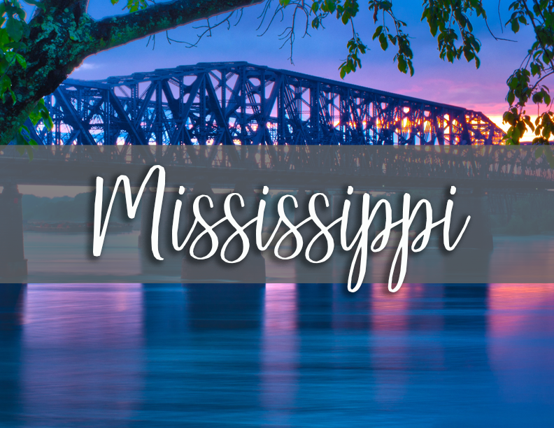 Mississippi State Geneva Financial LLC Home Loans.jpg