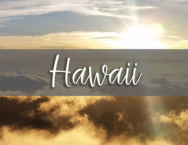 1 Hawaii geneva financial .png