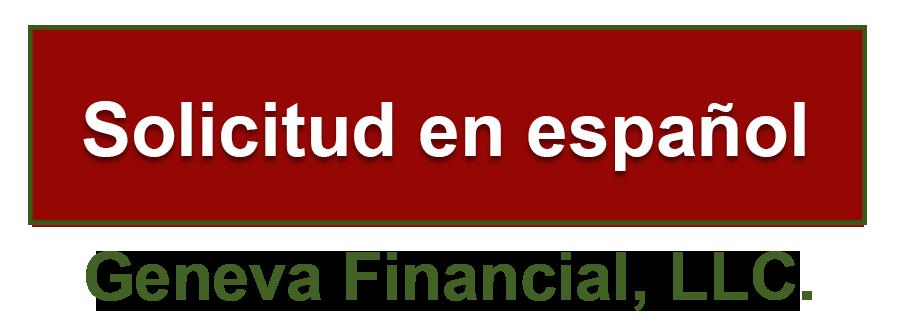 Javier Porras Spanish Application Link Geneva Financial.jpg