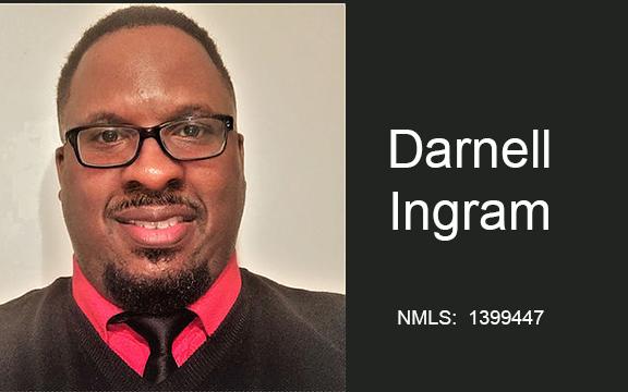 Darnell Ingram Geneva Financial LLC Home Loans Michigan.png