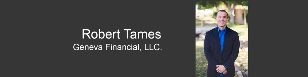 Robert Tames  Home Loans Tames Team Geneva Financial LLC Home Loans .png