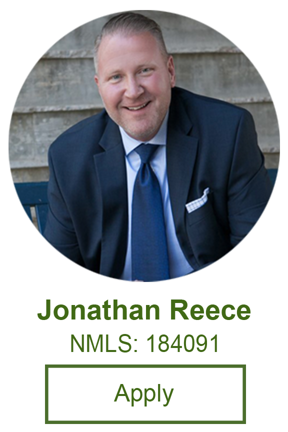 Jonathan Reece Broadway 101 Apply Geneva Financial LLC Residential and Commercial Loans.png