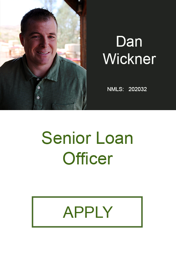 Dan Wickner Geneva Financial LLC Senior Loan officer .png