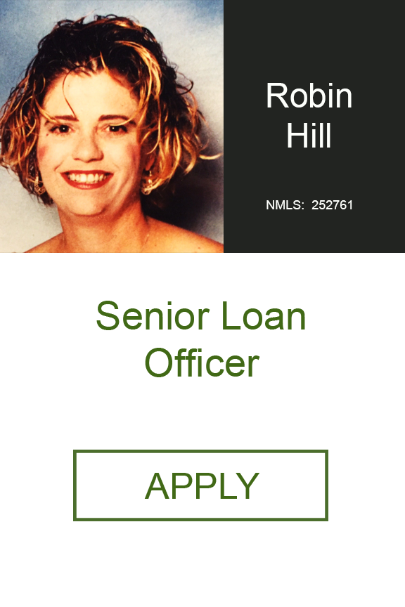 Robin Hill Senior Loan Officer Geneva Financial Home Loans .png