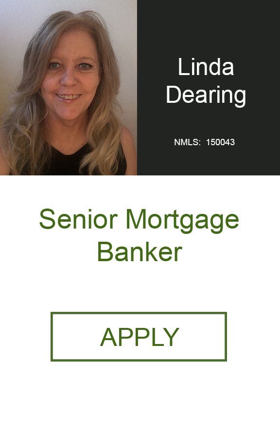 Linda Dearing Senior Mortgage Banker Home Loans Geneva Financial LLC.png