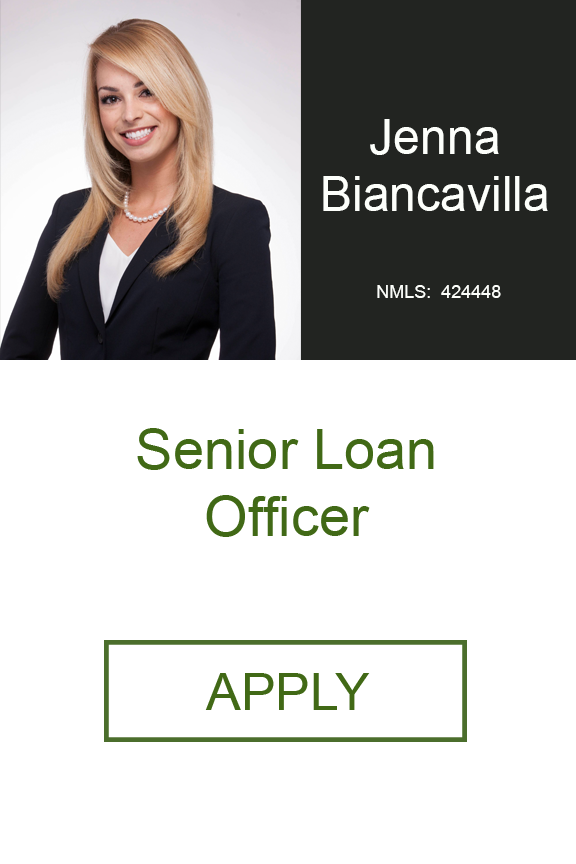 Jenna Biancavilla Sr Loan Officer Geneva Financial LLC Home Loans.png