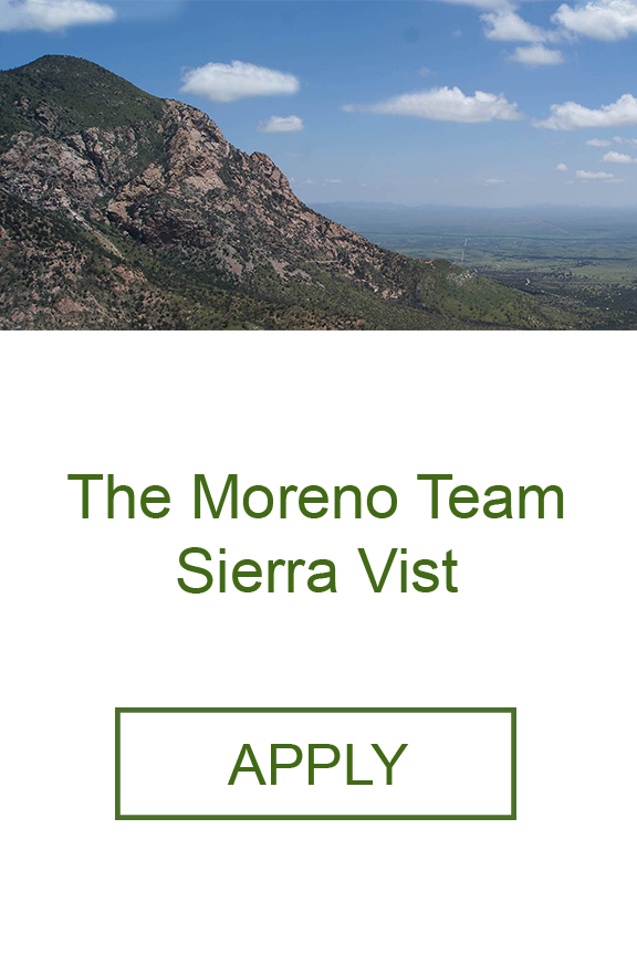 SIerra Vista Amy Moreno branch manager Geneva Financial LLC Arizona Home Loans .png