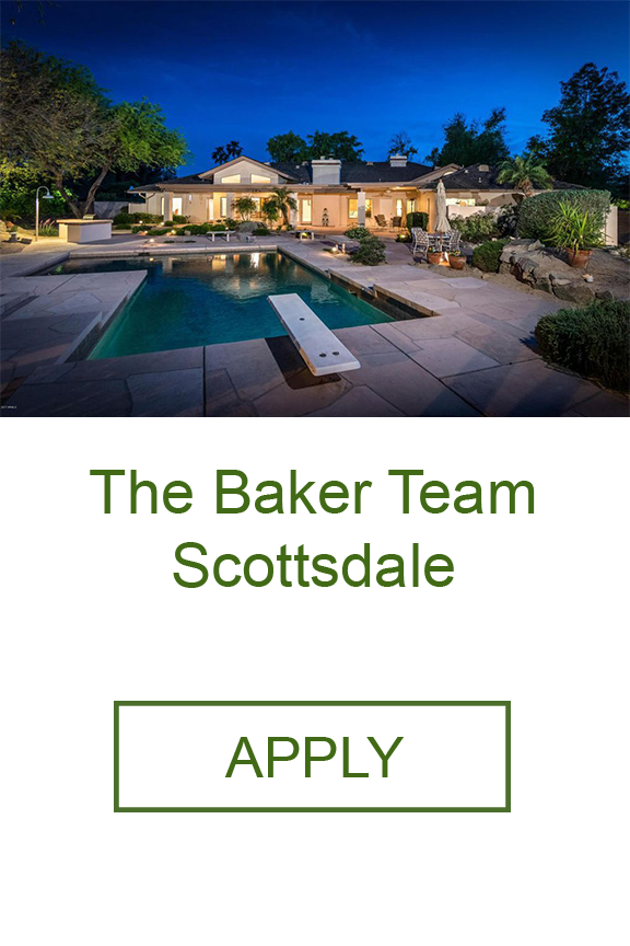 Scottsdale West Helm Baker Team with Michael Baker Geneva Financial LLC Home Loans Arizona .png