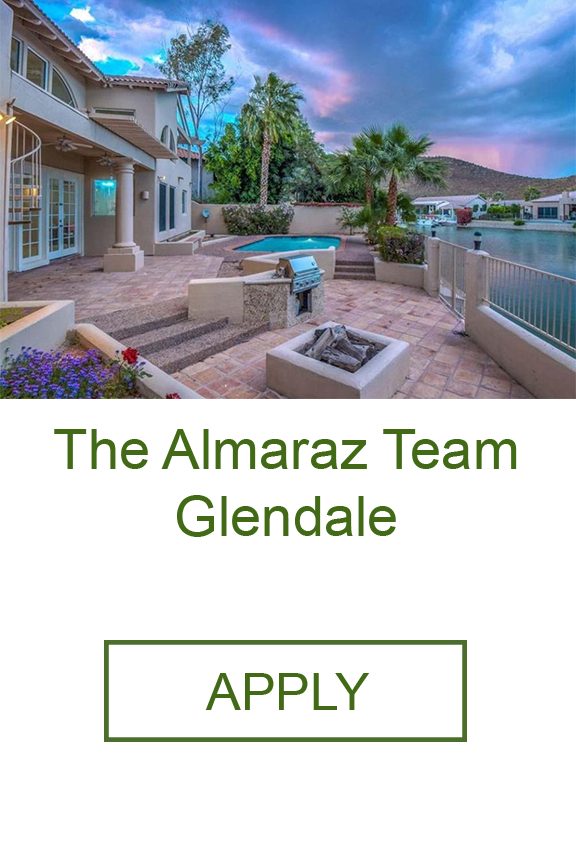 The Almaraz Team Glendale .png