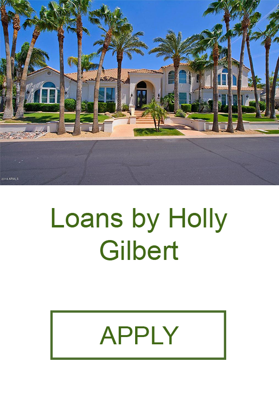 Loans by Holly Gilbert branch Geneva Financial Arizona Home Loans .png