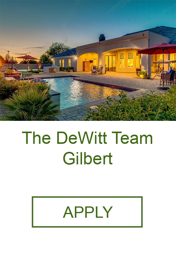 The DeWitt Team Gilbert Geneva Financial LLC Arizona Home Loans .png