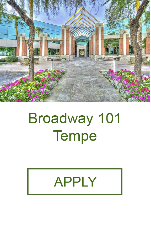 Broadway 101 Tempe Geneva Financial LLC .png