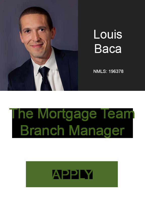 Louis Baca Our Mortgage Team Geneva Financial LLC Home Loans .png