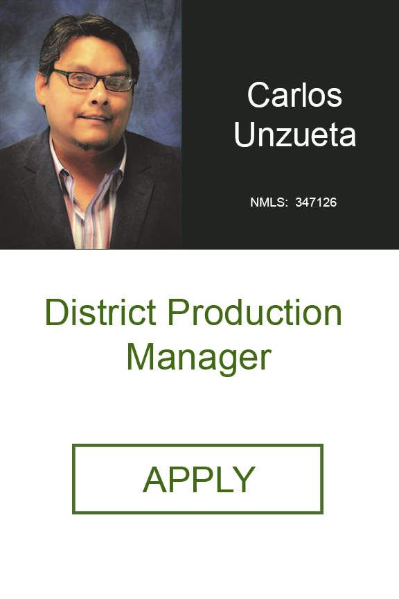 Carlos Unzueta District Production Manager Geneva Financial Home Loans  .png