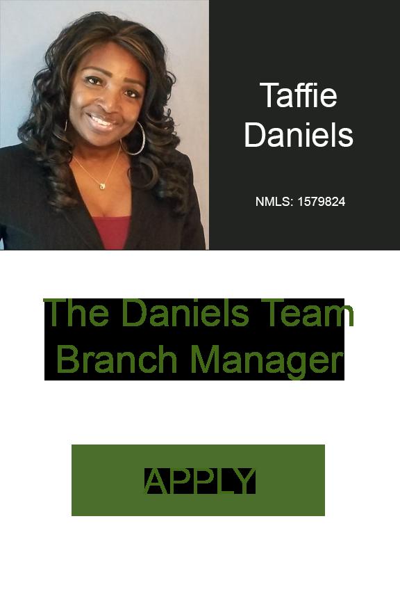 Taffie Daniels Branch Manager Geneva Financial LLC.png