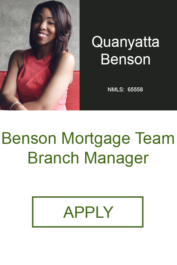 Benson Mortgage Team Quanyatta Benson Atlanta Georgia Home Loans Geneva Financial LLC .png