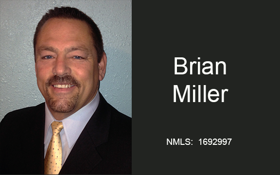 Brian Miller Colorado Sr Loan Office Our Mortgage Team Geneva Financial LLC.png