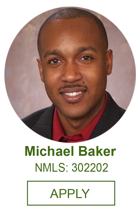 Michael Baker Geneva Financial Home Loans Arizona .png