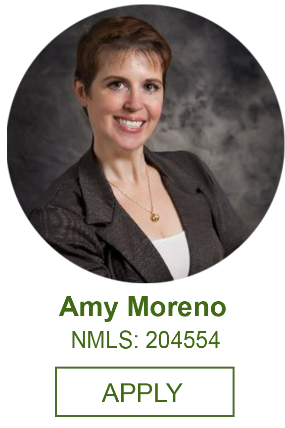 Amy Moreno Sierra Vista Branch  Manager Arizona Home Loans Geneva Financial LLC .png