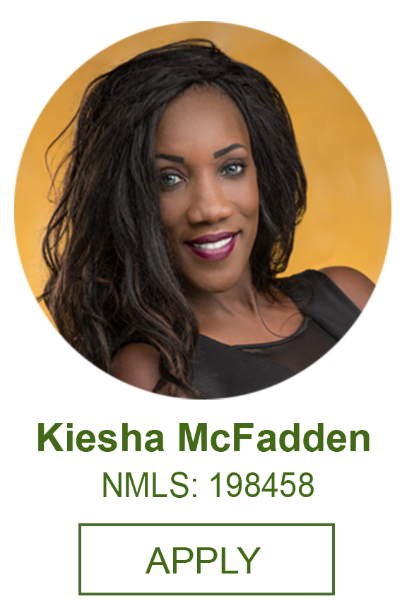Doubletree Ranch Home Loans Arizona Kiesha McFadden Geneva Financial LLC .png
