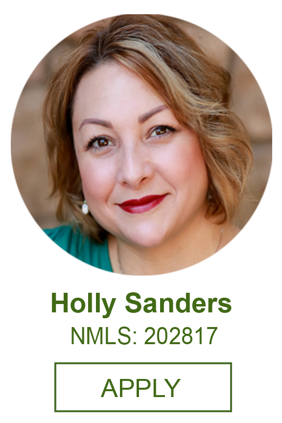 Holly Sanders Branch Manager Loans by Holly Arizona Home Loans Geneva Financial LLC .png