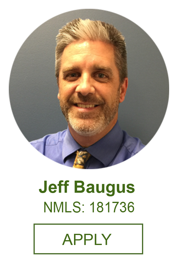Jeff Baugus AZ Mortgage Guy in Surprise Arizona Geneva Financial LLC.png