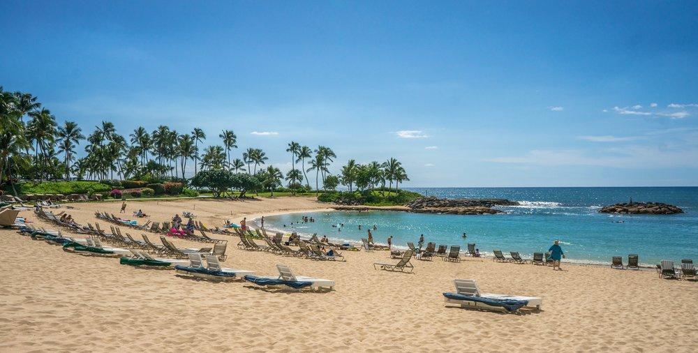 Team Aloha with Chad Garcia Oahu Hawaii Geneva Financial LLC.jpg