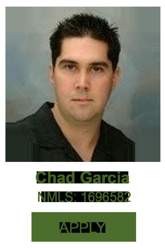 Chad Garcia Branch Manager Hawaii Home Loans Geneva Financial LLC  .png