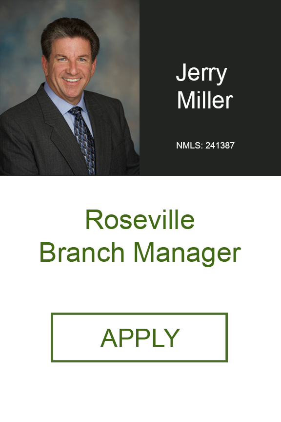 Jerry Miller NMLS- 241387 Roseville Branch Geneva Financial LLC Home Loans.png