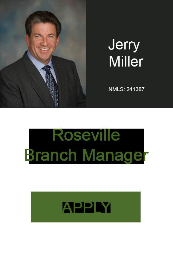 Jerry Miller NMLS- 241387 Roseville Branch Geneva Financial LLC Home Loans.png