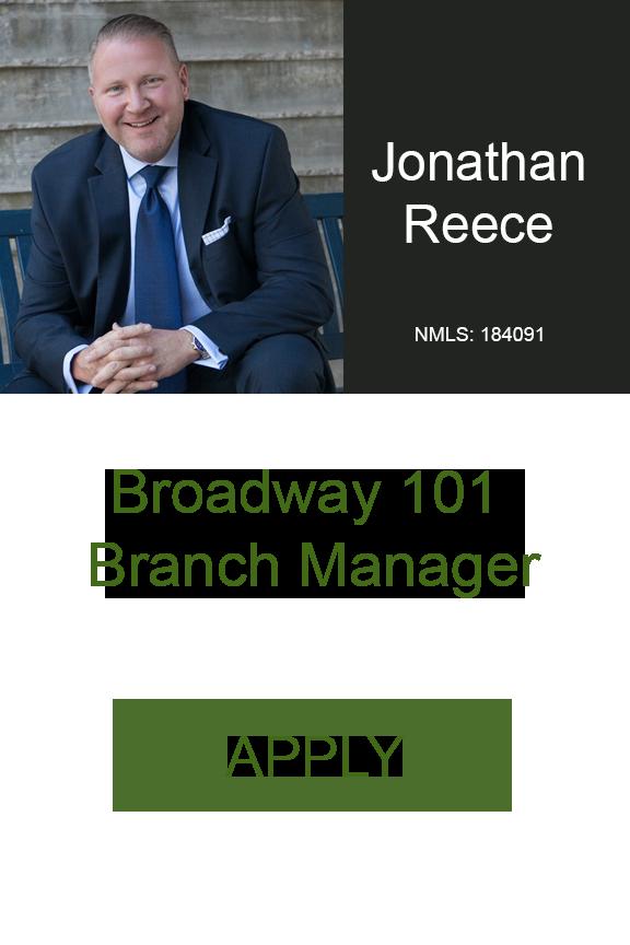 Jonathan Reece Branch Manager Broadway 101 Geneva Financial LLC Home Loans Arizona.png
