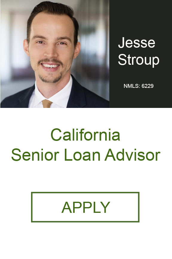 Jesse Stroup  NMLS- 6229 with Geneva Fi LO.png