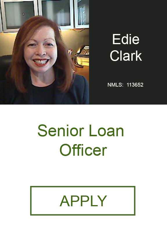 Edie Clark Sr Loan Officer Home Loans Geneva Financial LLC Sr Loan Officer .png
