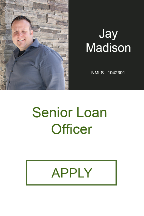 Jay Madison Sr Loan Officer Home Loans Geneva Financial LLC Sr Loan Officer .png