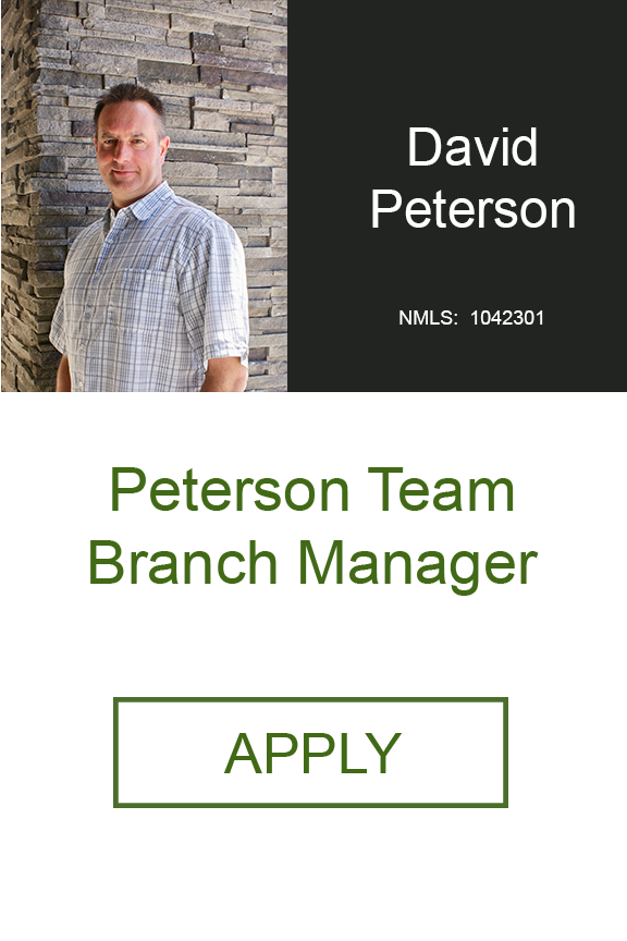 Dave Peterson Geneva Fi Branch Manager.png