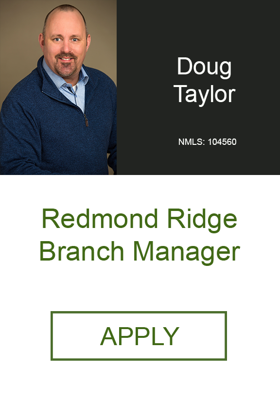 Doug Taylor Branch Manager Redmond Ridge Washington Home Loans Geneva Financial LLC Sr Loan Officer .png