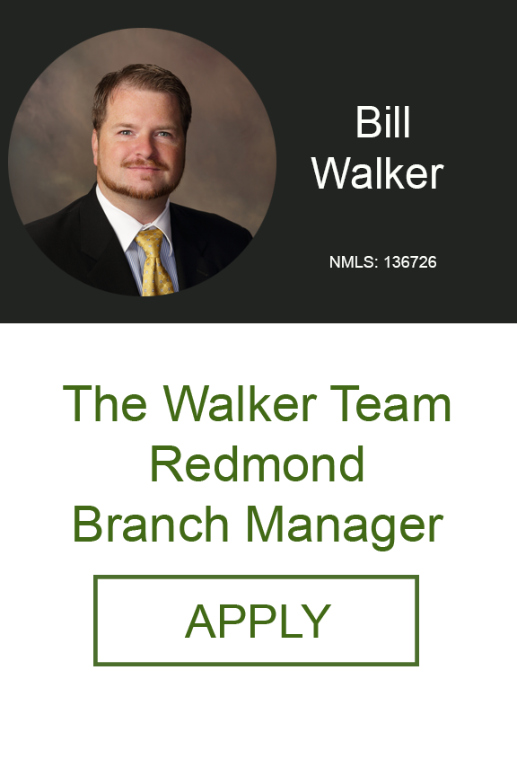 Bill Walker Redmond The Walker Team Washington Home Loans Geneva Financial LLC Sr Loan Officer .png