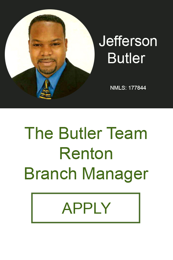 Jefferson Butler Branch Manager Renton Washington Home Loans Geneva Financial LLC Sr Loan Officer .png