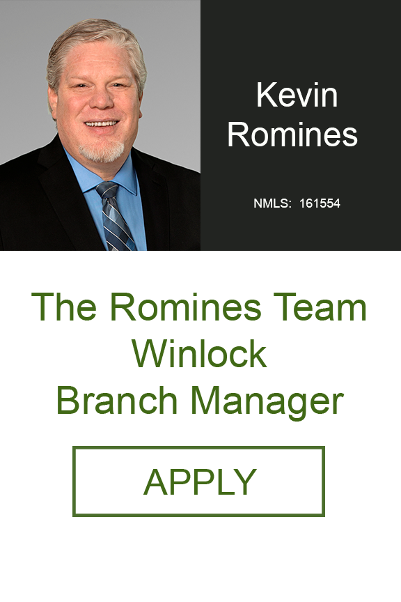 Kevin Romines Winlock Washington Home Loans Geneva Financial LLC Sr Loan Officer .png
