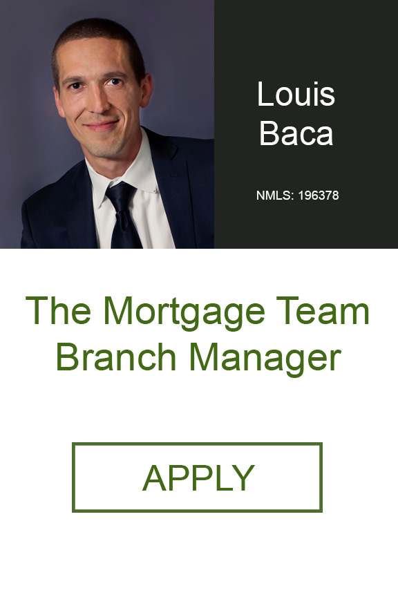 Louis Baca Our Mortgage Team Geneva Financial LLC Home Loans .png