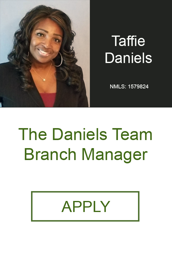 Taffie Daniels Branch Manager Geneva Financial LLC.png
