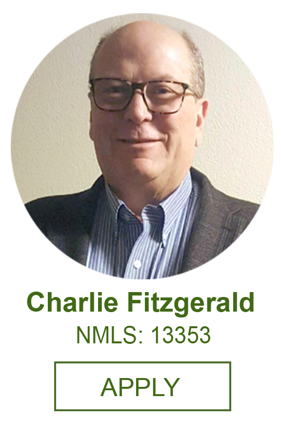 Charlie Fitzgerald Branch Apply Geneva Financial LLC.png