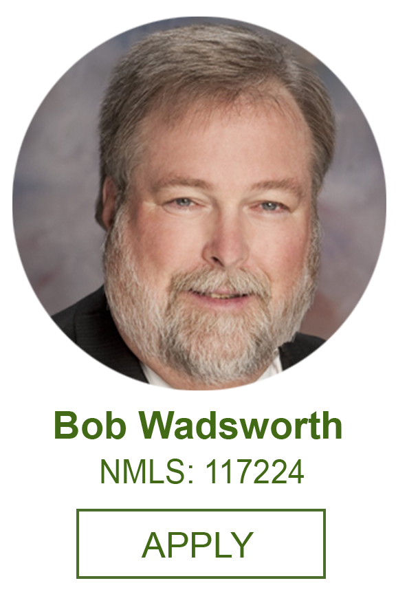 Bob Wadswroth Branch Manager of the Northwest Lending Team Geneva Financial LLC Idaho and Washington.png