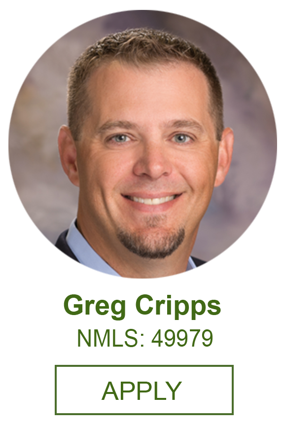 Greg Cripps Sr Loan Officer Home Loans with Geneva Financial LLC Idaho and Washington.png