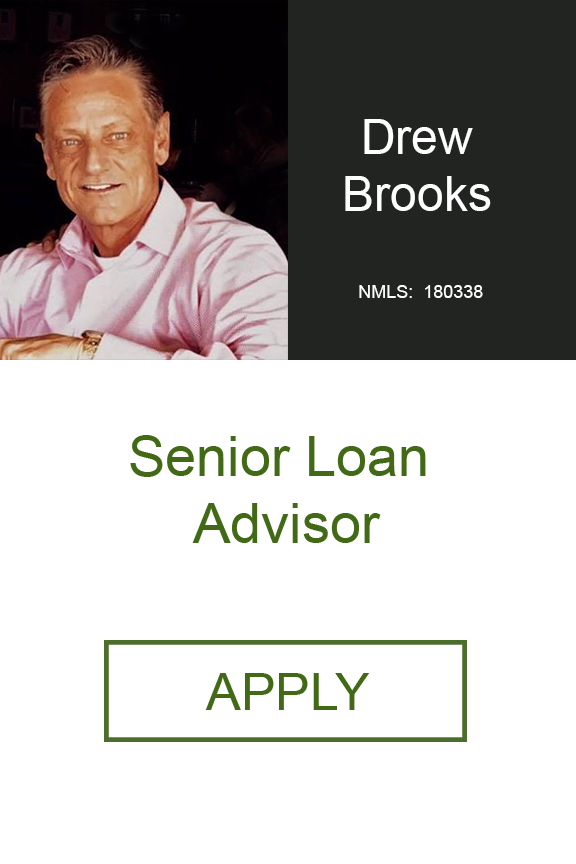 Drew Brooks Washington State Home Loans with Geneva Financial LLC.png