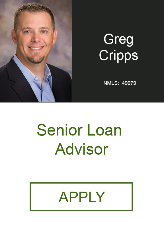 Greg Cripps Senior Loan Advisor Geneva Financial Washington and Idaho Home loans.png