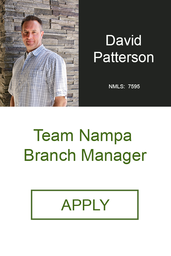 David Patterson Branch Manager Nampa Team Home Loans Geneva Financial LLC Sr Loan Officer .png