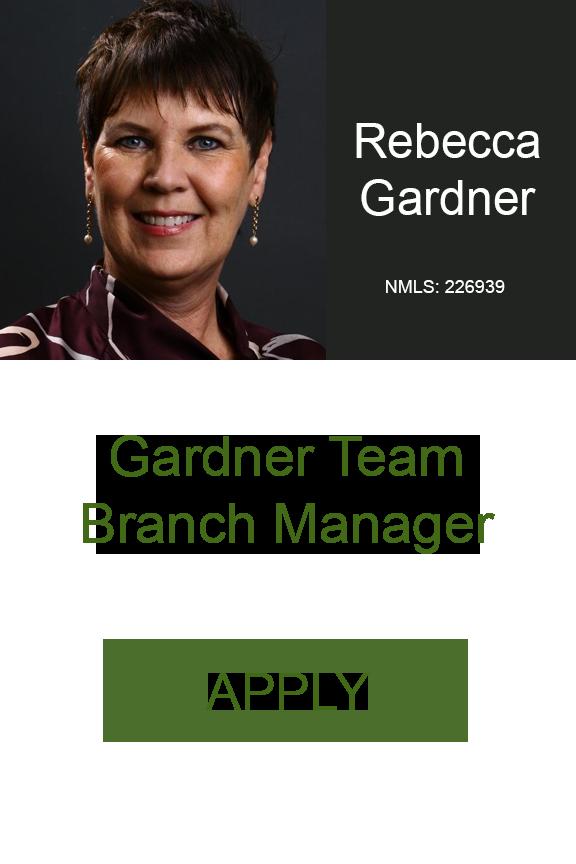 Rebecca Gardner NMLS-226939 Branch Manager Home Loans Geneva Financial LLC Sr Loan Officer .png
