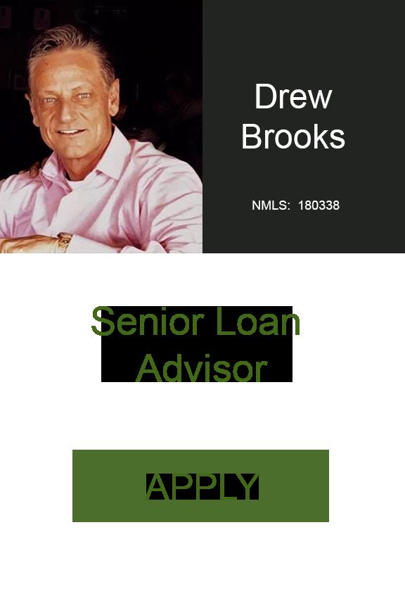Drew Brooks Washington State Home Loans with Geneva Financial LLC.png